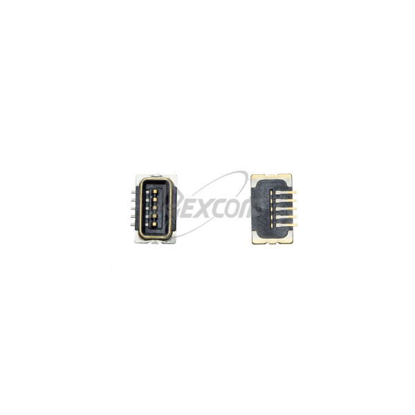 IPhone 8 - Signal FPC Connector