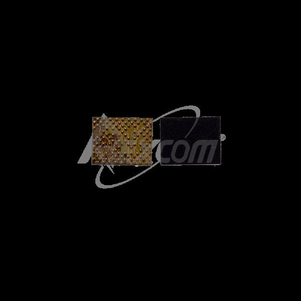 Samsung A5 2017 A520F - Wifi Wlan IC QCA9377