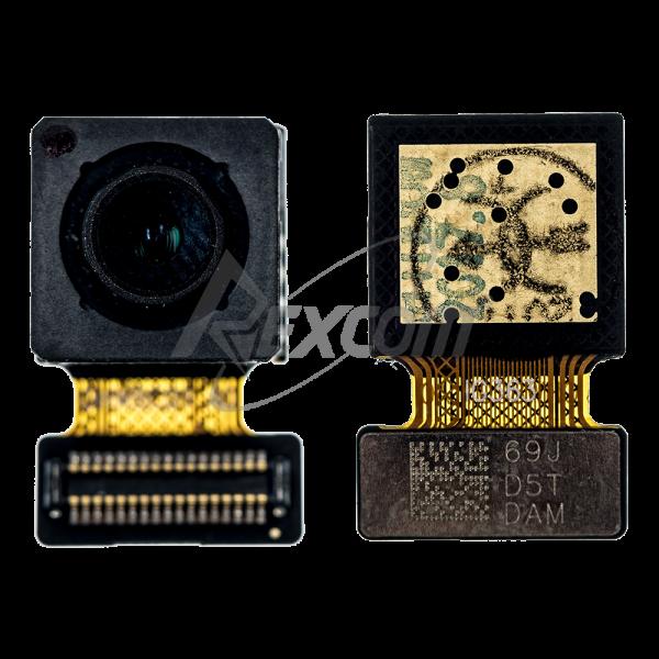 Huawei Mate 9 - Frontkamera 8 MP