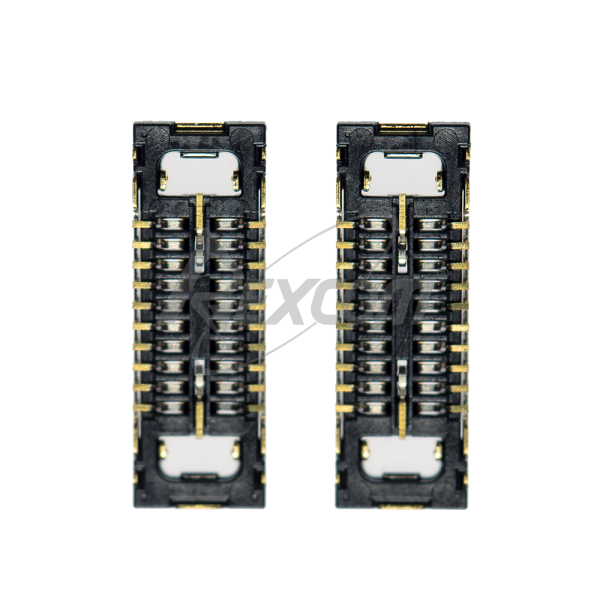 iPhone XS - Lautsprecher FPC Connector