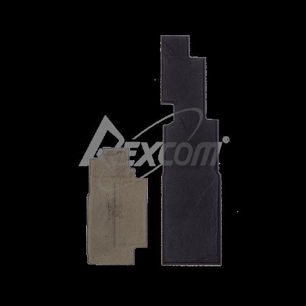 IPhone 8 Plus - Aufkleber für Platine