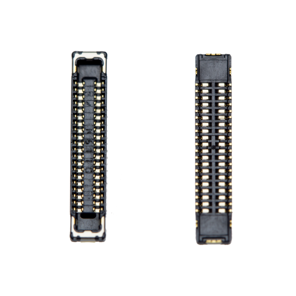 IPhone 6s - Ladebuchse Connector