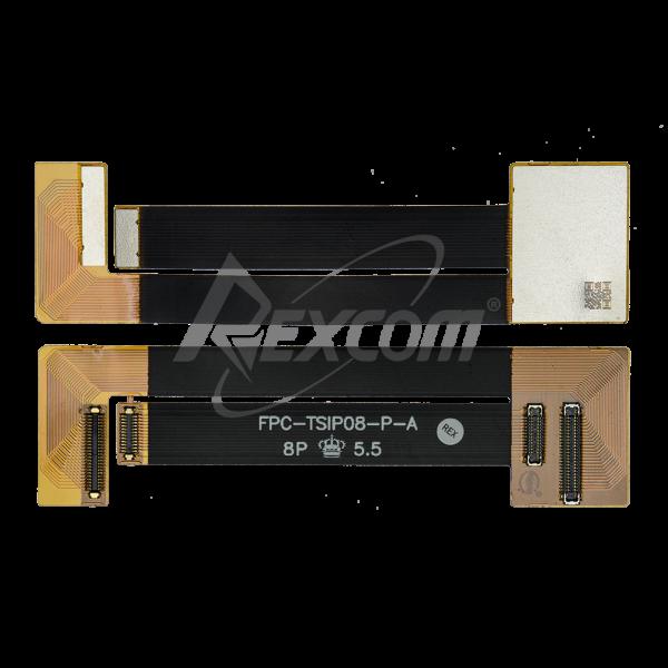 IPhone 8 Plus - LCD Testflex