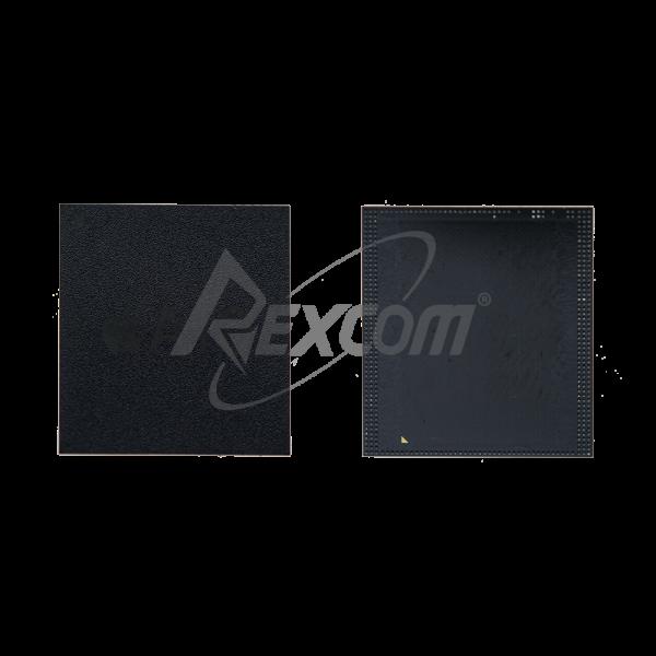iPhone 7 - A10 RAM