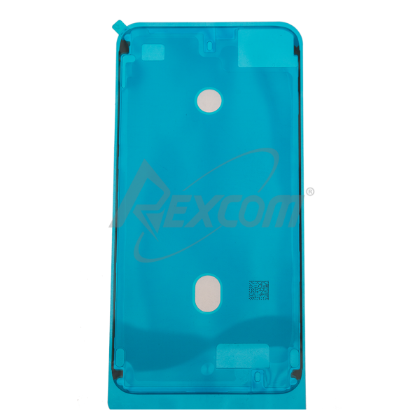 IPhone 8 Plus - Display Dichtung original