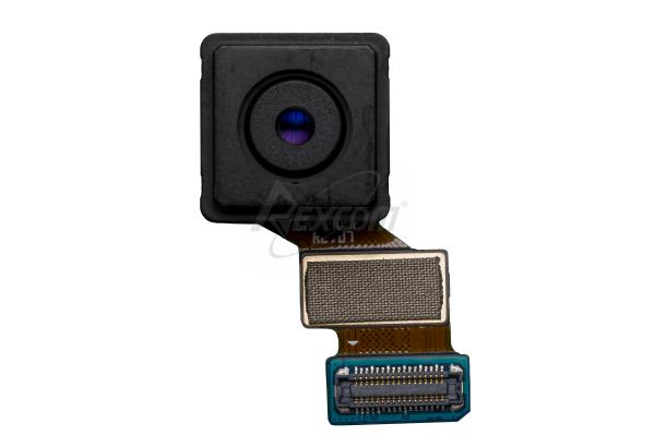 Samsung Galaxy S5 (G900F) - Hauptkamera 16 MP