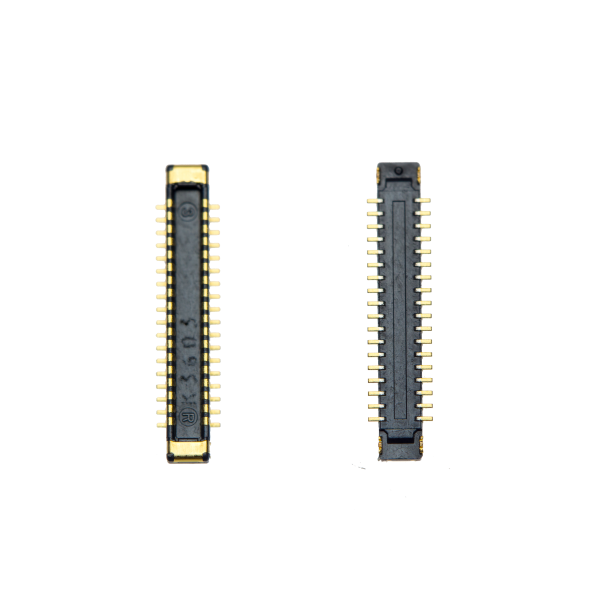 IPhone 6 Plus - Ladebuchse Connector