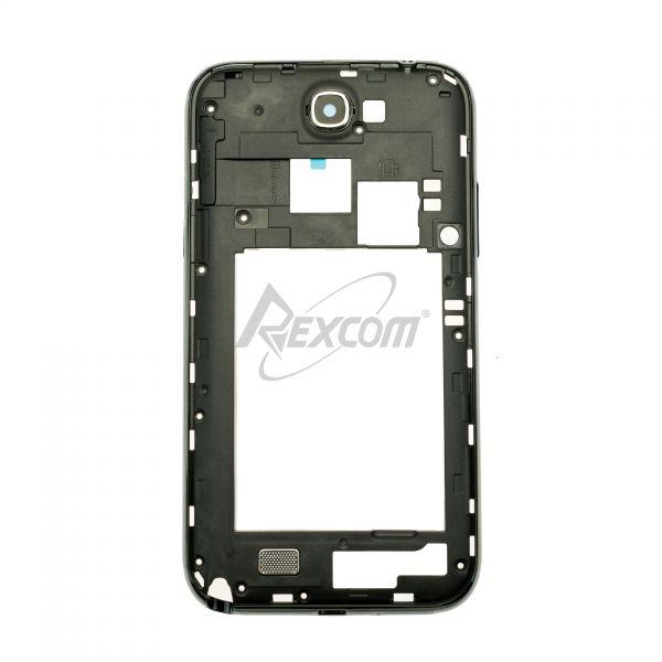 Samsung Galaxy Note 2 - Mittelrahmen
