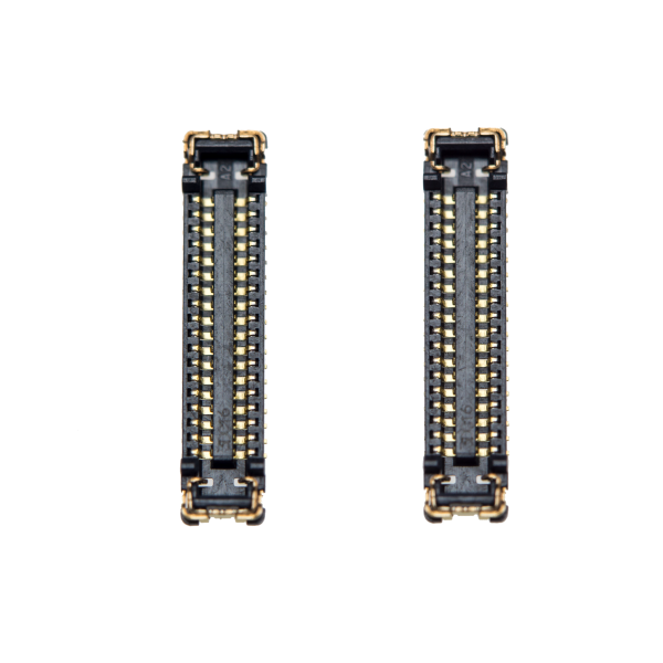 IPhone 6s - Front Kamera Connector