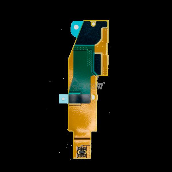 Sony Xperia Z Utra - Ladebuchsen Flex