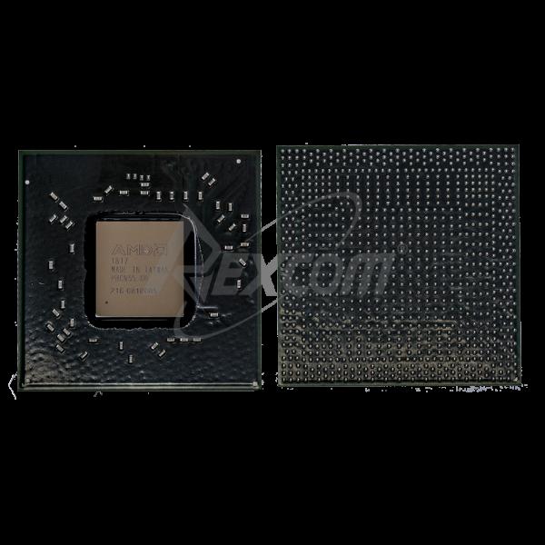 AMD 216-0810005