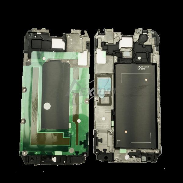 Samsung Galaxy S5 - LCD Frame