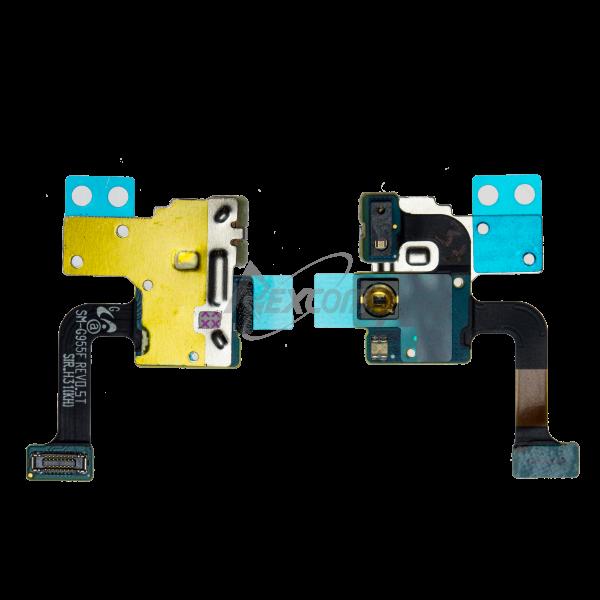 Samsung Galaxy S8 (G950F) - Sensorflex