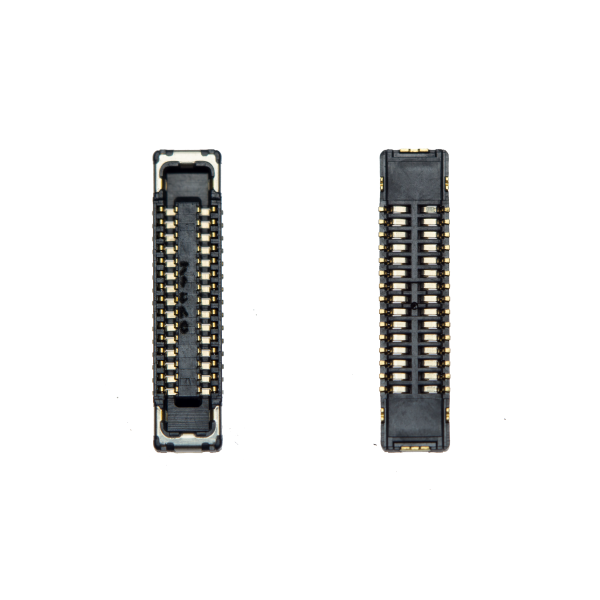IPhone 6 - LCD FPC Connector