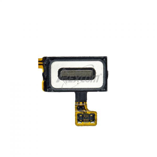 Samsung Galaxy S7 Edge (G935F) - Hörmuschel