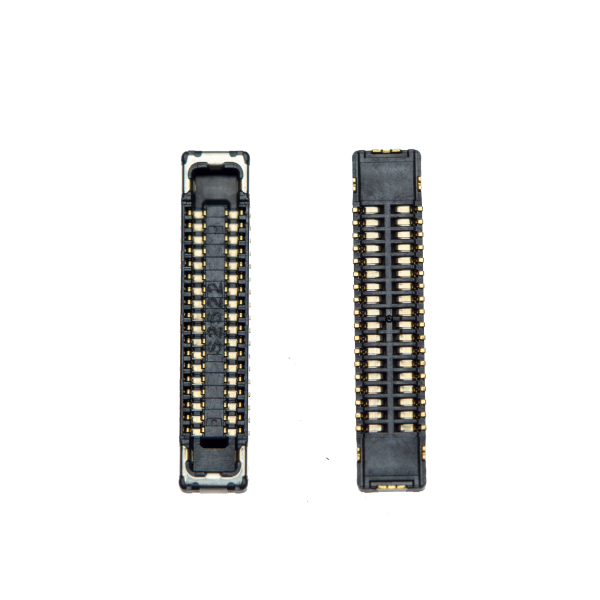 IPhone 6 - Ladebuchse Connector
