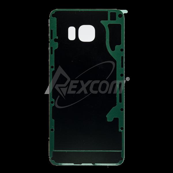 Samsung Galaxy S6 Edge Plus - Akkufachdeckel
