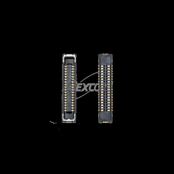 IPhone 8 - Sensor Flex FPC Connector
