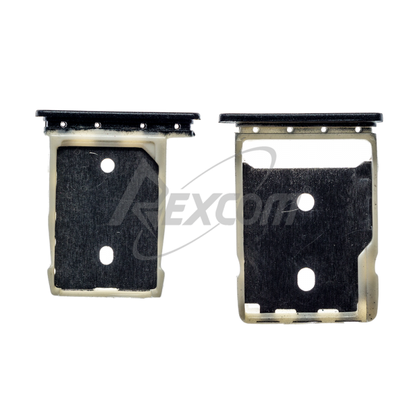 HTC M10 - Sim / SD Tray Set