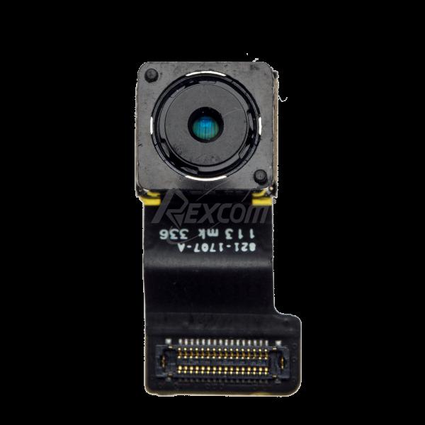 iPhone 5C Haupt Kamera / Main Camera 8 MP