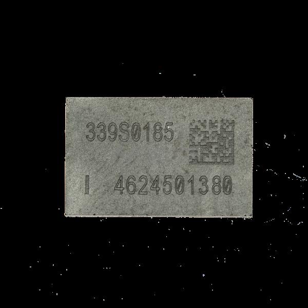 iPhone 5 - 339S0185 WiFi IC