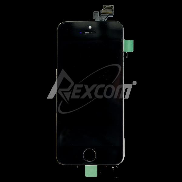 iPhone 5 - Display high copy AAA+