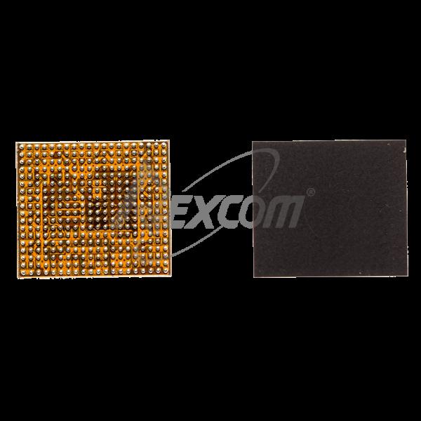iPhone XS Max - Main Power IC 338S00456