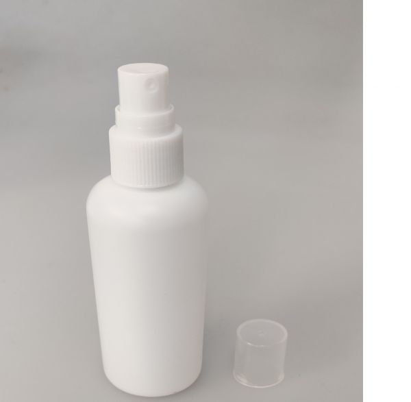 Sprühflasche 100 ml