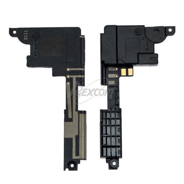 Sony Xperia M5 - Lautsprecher Buzzer