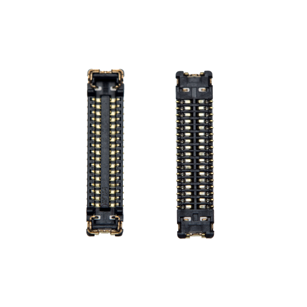 IPhone 5s - Front Kamera Connector