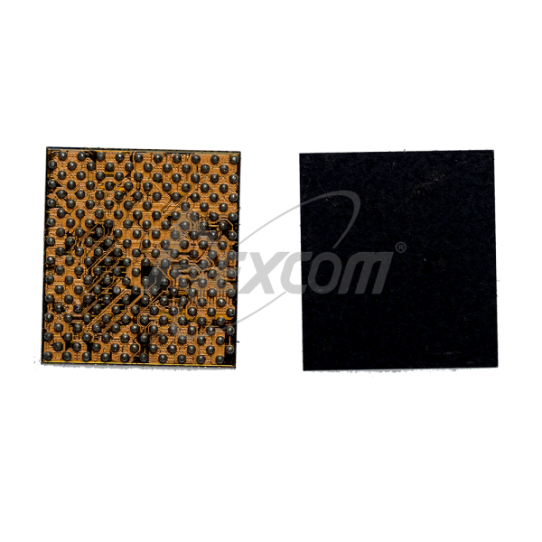 PM660 002 Power IC