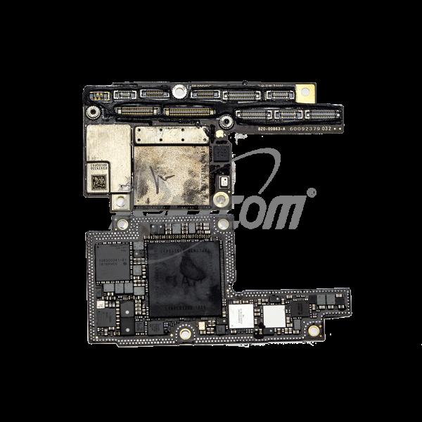 iPhone X - Upper Board Layer für Swaps