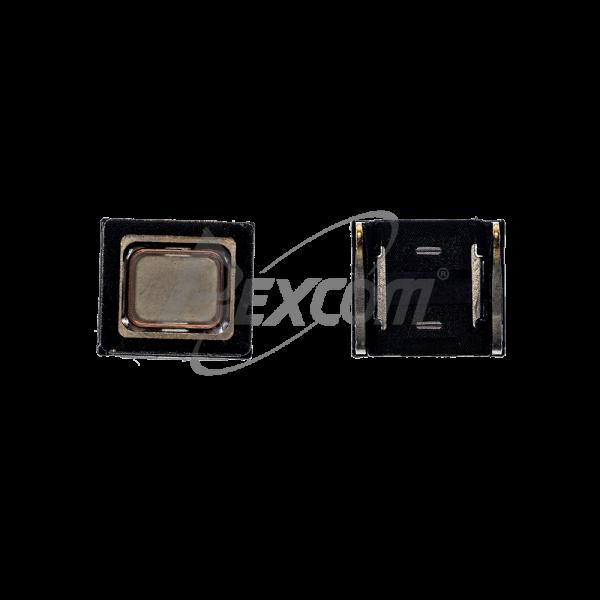 Huawei P9 Lite - Hörmuschel