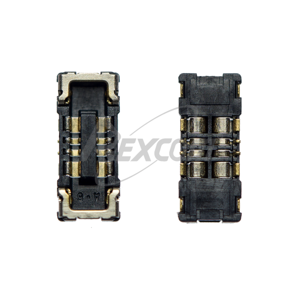 iPhone XS - Volume FPC Connector