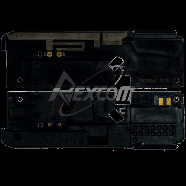 Sony Xperia M4 Aqua - Lautsprecher