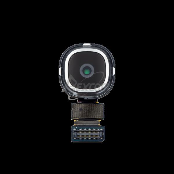 Samsung Galaxy S4 (I9505F) - Hauptkamera 13 MP