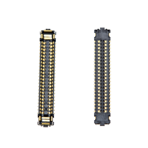 IPhone 6s - Touch Panel Connector