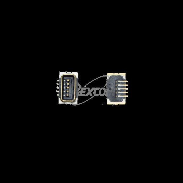 IPhone 8 Plus - Signal FPC Connector