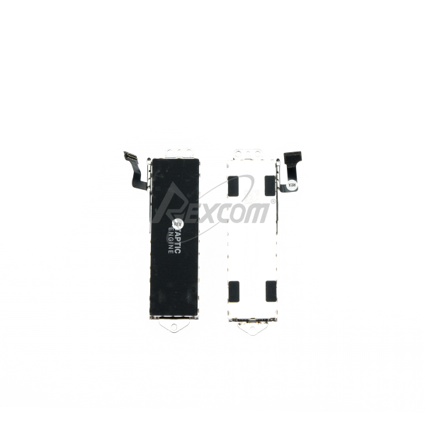 iPhone 7 Plus - Vibrationsmotor / Vibrator