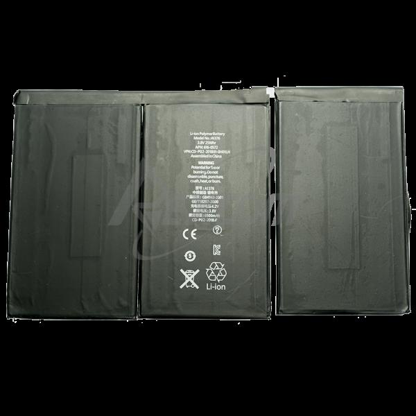 iPad 2 (A1396,A1397,A1395) - Akku