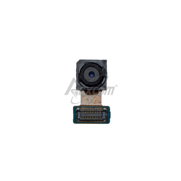 Samsung Galaxy A5 2016 - Front Kamera
