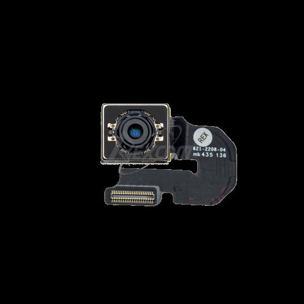 iPhone 6 Plus - Hauptkamera mit 8MP