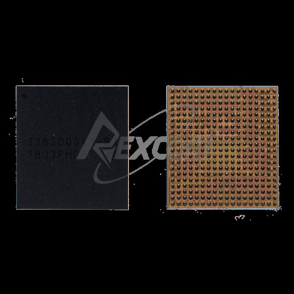 iPhone X - 338S00341-B1 Power IC