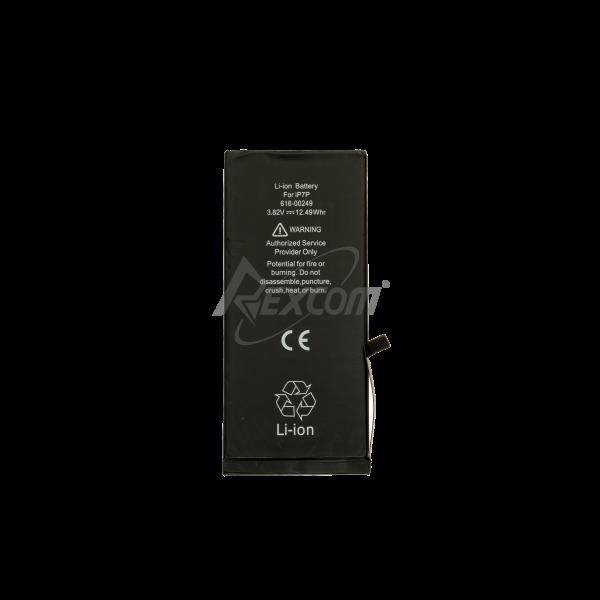 IPhone 7 Plus - Akku mit TI Chip
