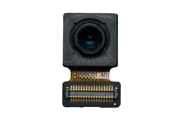 Huawei P9 Plus - Frontkamera