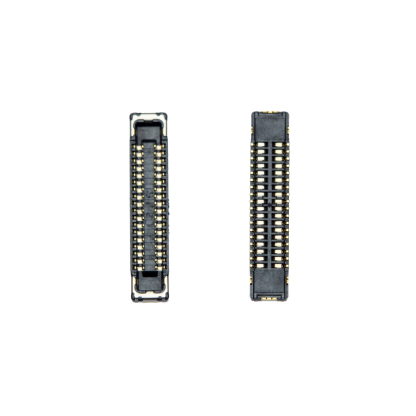 IPhone 7 - Front Kamera FPC Connector