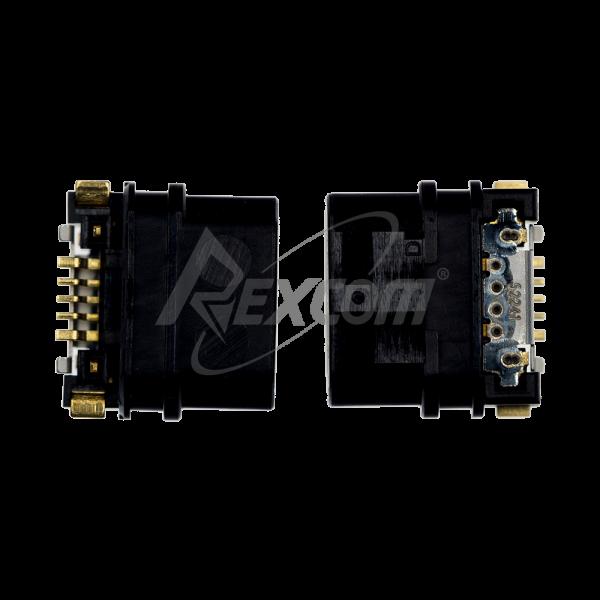 Sony Xperia Z3 Plus - Ladebuchse