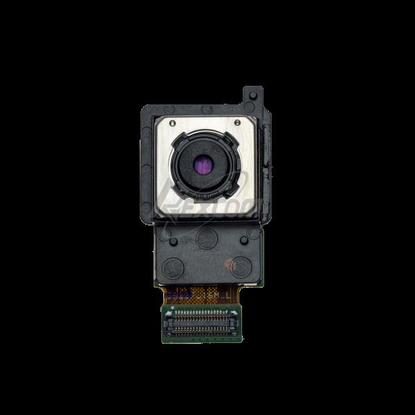 Samsung Galaxy S6 (G920F) - Hauptkamera 16 MP