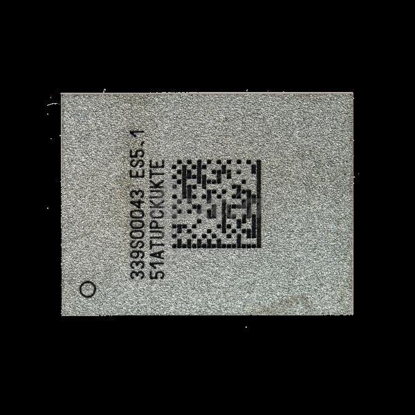 iPhone 6S, 6S Plus Wifi IC 339S00043