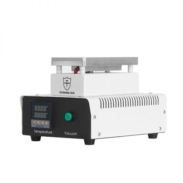 OM-S1Lite LCD Glass Separator